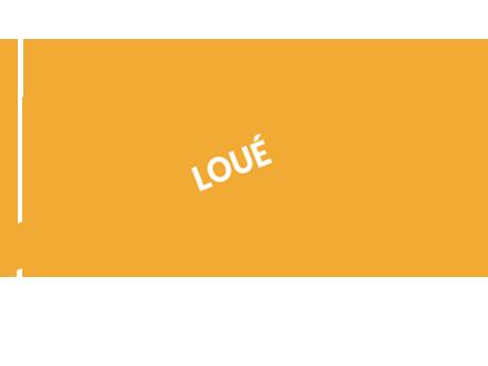 image border
