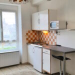 6m-kitchenette-fenetre_827c0b38-99b1-4038-bc13-3a1b149f1a66