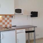 6m-kitchenette-tv_5f51c339-62a0-49a3-9acc-23fcf12b419f
