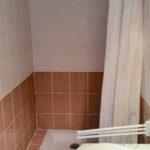 6m-lavabo-douche_3e08c1ea-73de-432f-989b-931a98e3e62c
