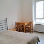 6m-lit-table_1f509d30-9ab2-4e4e-99ea-74f076a5e934