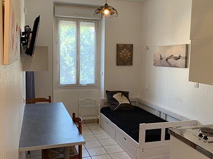 Photo du logement