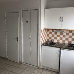 bl-st-15-cuisine-04_19ed04d5-6bcd-4518-ac8d-68f737a0c594