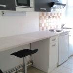 bl-t1-08-cuisine_2cc947be-2b9d-40af-b4a0-684383355825