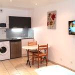 cuisine-repas_45464f28-8c14-4884-b348-e51811bf9811