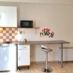 hte-vienne-ndegree5-cuisine_73239383-0c54-4e5b-8b18-634a763d602d