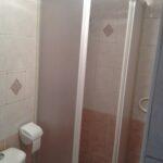 img_2799_3246f9fe-cd38-4fcd-a6ef-c3a6c136516f
