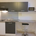 jf-ndegree8-kitchenette_5dcf3131-257d-406f-b397-fd167933fb19