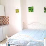 lepinay-7-lit-kitchenette_e392716e-7c5e-46f3-8830-122771127728