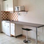 m2-kitchenette-1_f368e37f-1af9-494c-83db-3a9317fc1fed