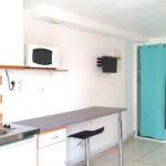 m2-kitchenette-2_123f160f-40eb-4b5e-b9b2-e67e0603ab2f