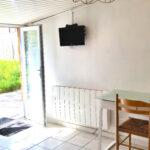 m4-3-bureau-tv-jardin_7987c967-8642-4384-8a11-97ad0570741f