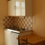 m5-kitchenette_9ffcefa2-8191-473a-8e4d-d8c12d8ca4da