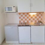 m7-kitchenette_b17086ba-c18a-4b0b-b11d-adceb4a933bd