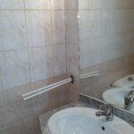 ndegree1-jf-lavabo_d9d6c7a5-419b-4a46-8505-7038ddb87059