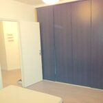 T1 placard chambre