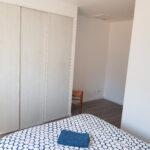 T1 chambre